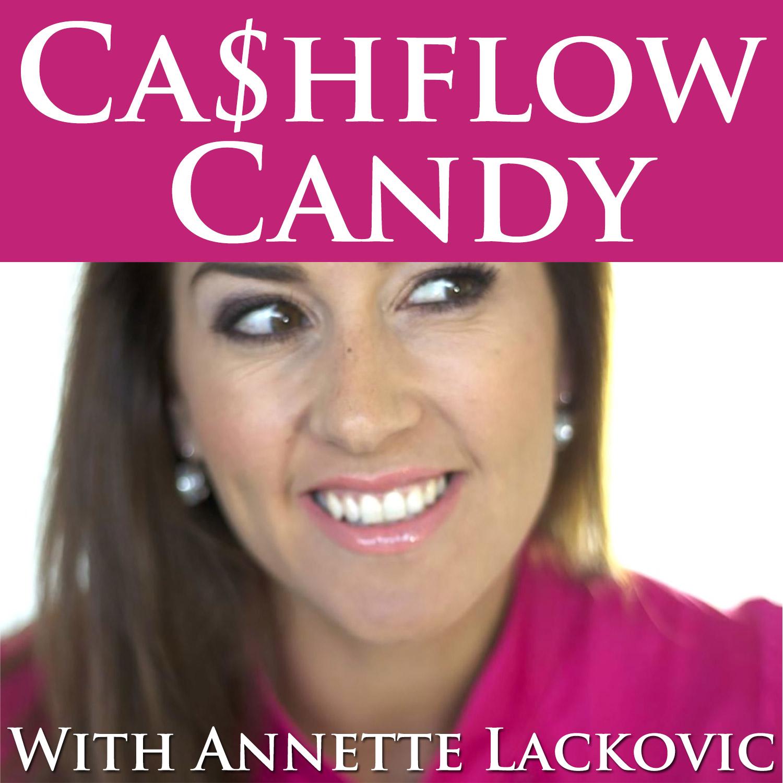 Cashflow Candy