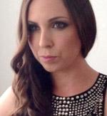 Melinda Edwards