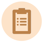 clipboard 2