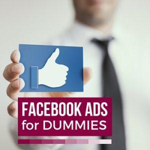 fb ads 2