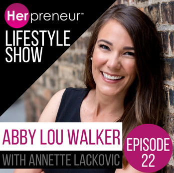 Ep#22 – The Invention That Has Changed Ladies' Lives!
