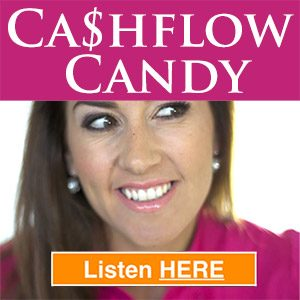 Cashflow-Candy-Featured-Image