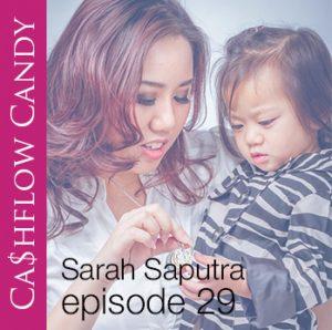 cc sarah new