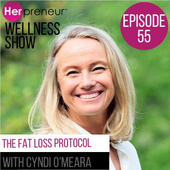 The Fat Loss Protocol