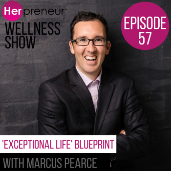 The 'Exceptional Life' Blueprint